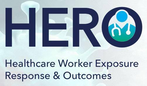 Op zoek naar HEROES | onderzoek psychische klachten onder zorgmedewerkers
