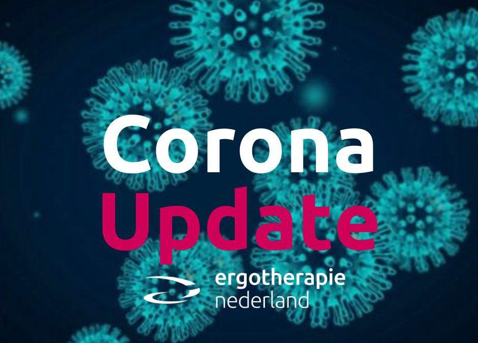 Zorgverleners krijgen prioriteit bij testen op Coronavirus