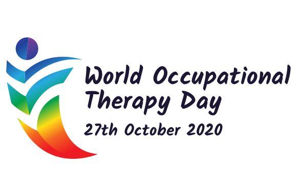 Wereld Ergotherapie Dag (WED) 2020