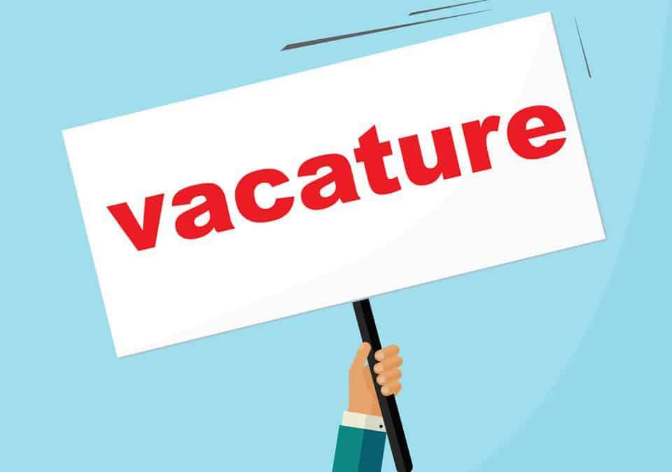 Vacatures voor de Raad van Toezicht van Ergotherapie Nederland