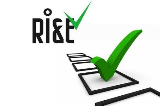 Het digitale Risico Inventarisatie & Evaluatie (RI&E)-instrument voor ergotherapeuten is beschikbaar!