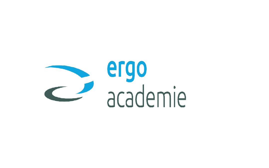 COVID-19 en scholingen ErgoAcademie