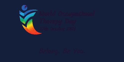 Bekendmaking winnaar Wereld Ergotherapie Dag 2021