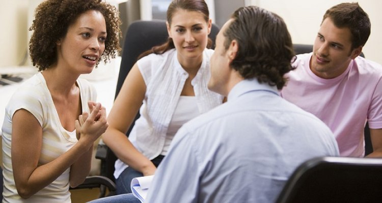 Oproep deelnemen aan reflectiesessies | Herziening beroeps- en competentieprofiel ergotherapeut