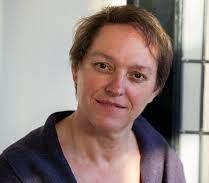 Esther Steultjens (1963 – 2021)