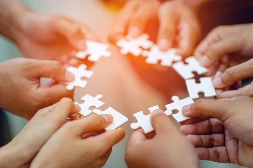 Start project Handreiking Eerstelijns Herstelzorg Hersenletsel